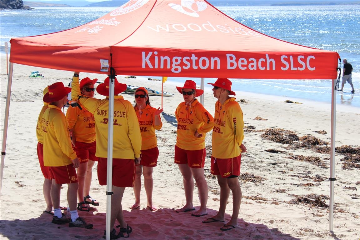 Kingston Beach Tasmania Surf Life Saving Club (9).JPG