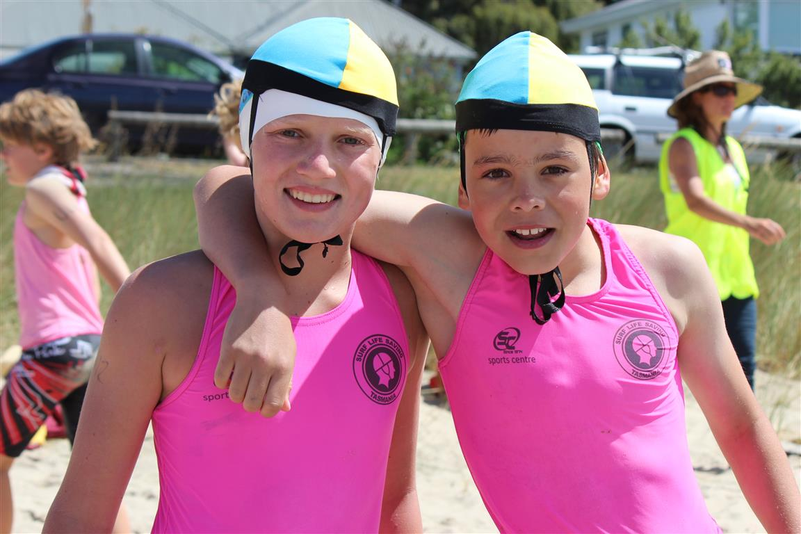 Kingston Beach Surf Life Saving Club Nippers (14).JPG