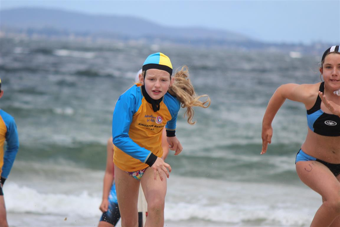 Kingston Beach Surf Life Saving Club Nippers (16).JPG