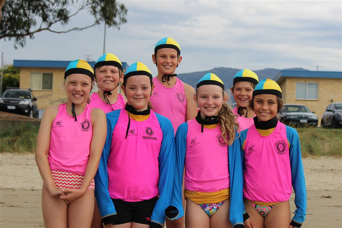 Kingston Beach Surf Life Saving Club Nippers (6).JPG