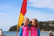 Kingston Beach Surf Life Saving Club Nippers (10).JPG