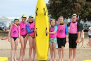 Kingston Beach Surf Life Saving Club Nippers (11).JPG
