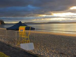Kingston Beach Surf Life Saving Club (4)