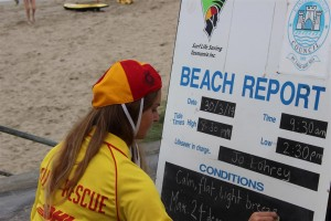 Kingston Beach Tasmania Surf Life Saving Club (14)