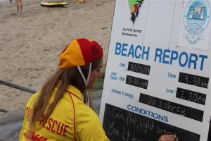 Kingston Beach Tasmania Surf Life Saving Club (14)
