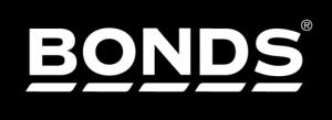 BONDS_495x180
